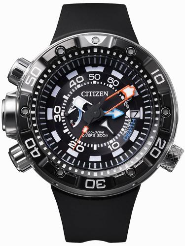 Citizen Eco-Drive BN2024-05E