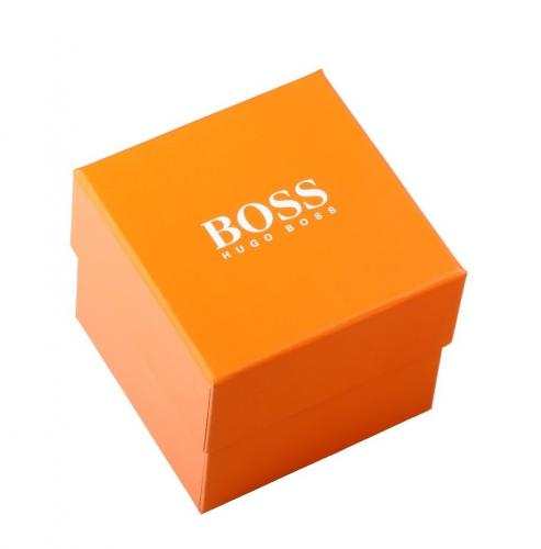 Hugo Boss Orange klockbox - Original klocklåda