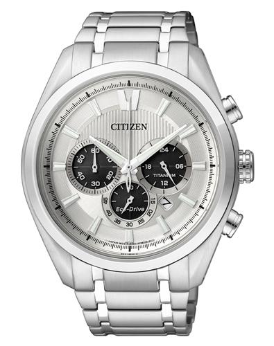 Citizen Eco-Drive CA4010-58A