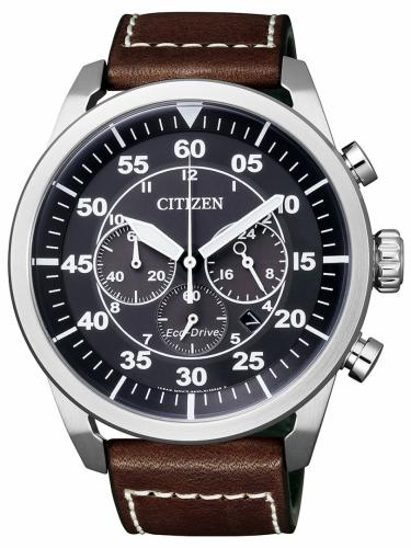 Citizen Eco-Drive CA4210-16E