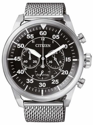 Citizen Avion Chrono CA4210-59E