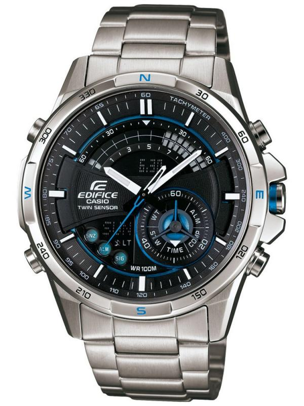Casio Edifice ERA-200D-1AVER