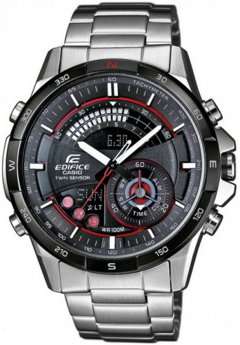 Casio Edifice ERA-200DB-1AVER