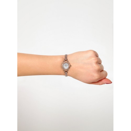Guess Angelic W0135L3