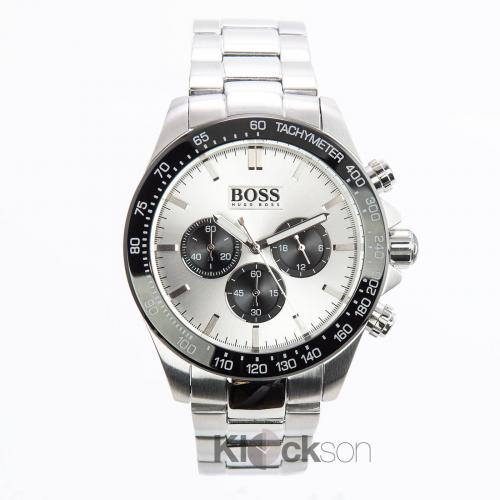 Hugo Boss Ikon 1512964