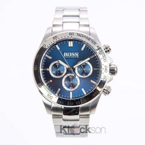 Hugo Boss Contemporary Sport Ikon 1512963
