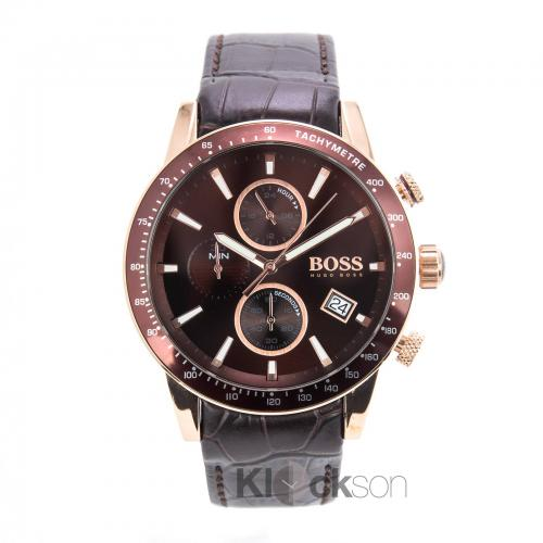 Hugo Boss Rafale 1513392
