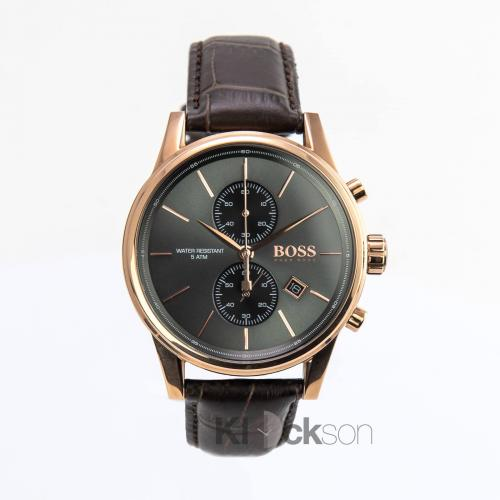 Hugo Boss Jet Chrono 1513281