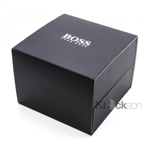 Hugo Boss Black Trophy 1513632