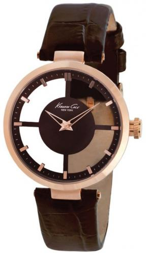 Kenneth Cole Transparency IKC2647