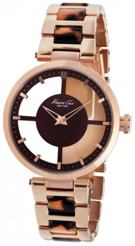 Kenneth Cole Transparency IKC4766
