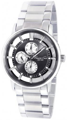 Kenneth Cole Transparency IKC9115