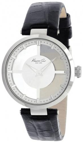 Kenneth Cole Transparency KC2649