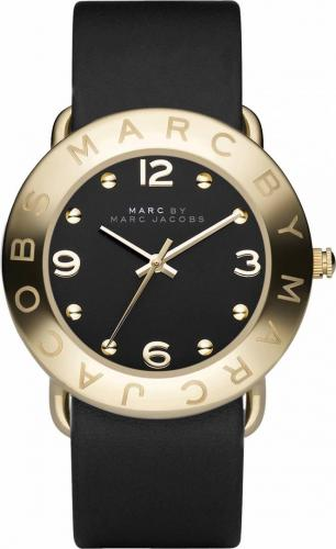 Marc Jacobs Amy MBM1154