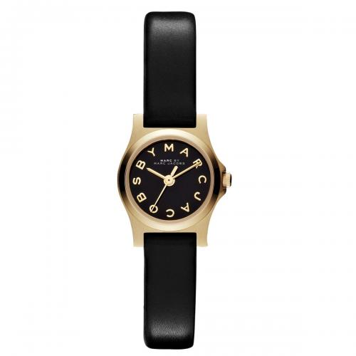 Marc Jacobs Small Henry MBM1240