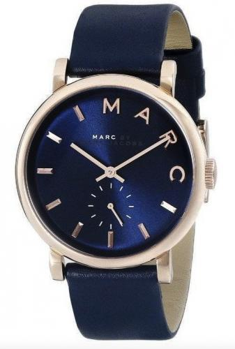 Marc by Marc Jacobs Baker MBM1329