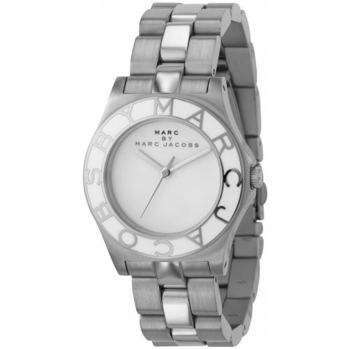 Marc by Marc Jacobs Blade MBM3048