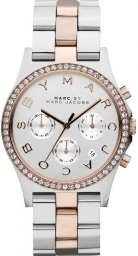 Marc By Marc Jacobs MBM3106