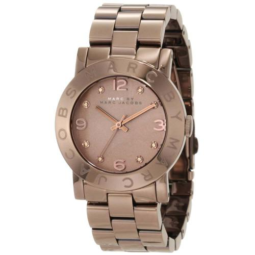Marc by Marc Jacobs MBM3119