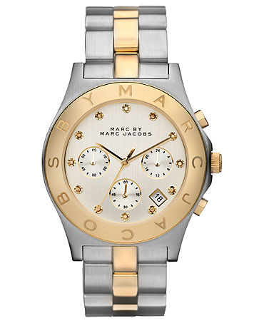 Marc by Marc Jacobs Blade MBM3177