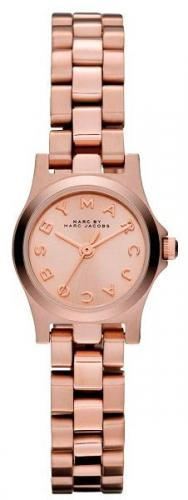 Marc By Marc Jacobs Dinky Henry MBM3200