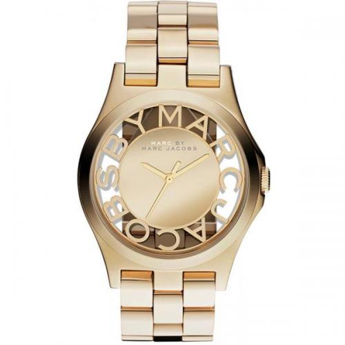 Marc by Marc Jacobs Henry MBM3206