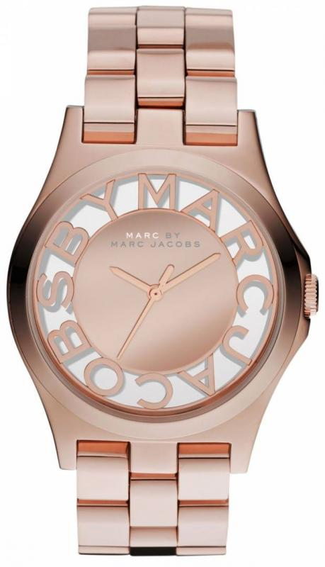 Marc by Marc Jacobs Henry MBM3207