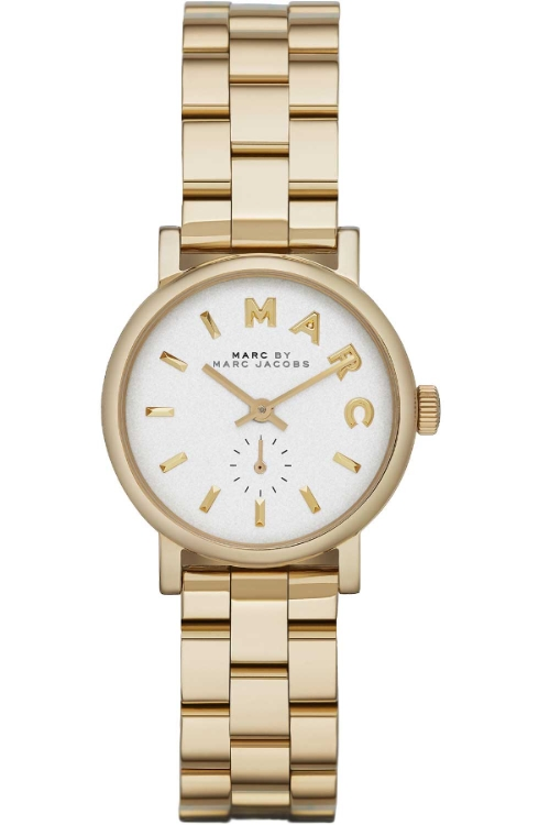 Marc by Marc Jacobs Small Baker MBM3247