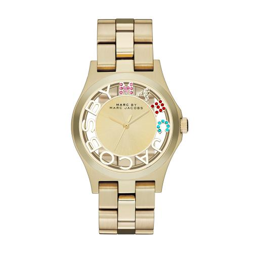 Marc by Marc Jacobs Henry MBM3263