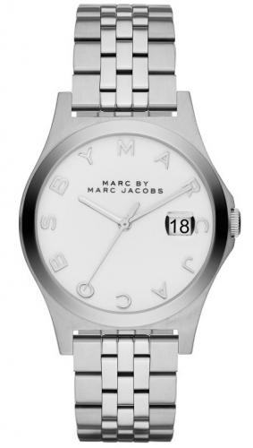 Marc by Marc Jacobs The Slim MBM3391