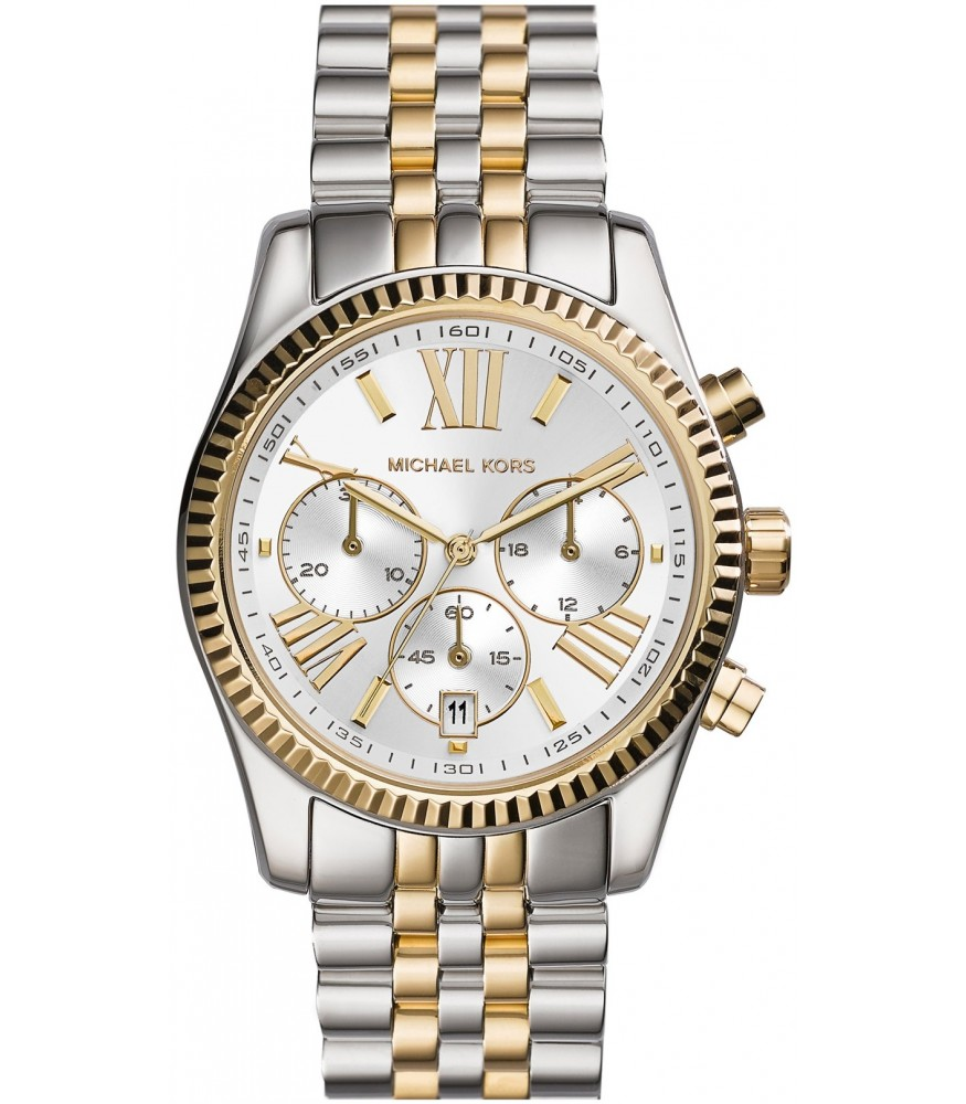 Michael Kors Lexington MK5955 f7950a8bd691a