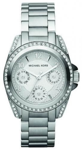 Michael Kors Blair Small MK5612