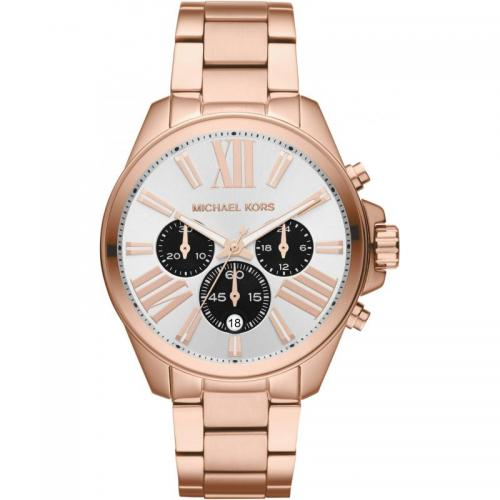 Michael Kors Wren Holiday MK5712