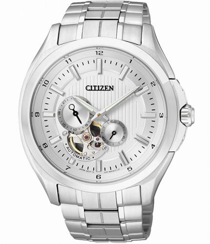 Citizen NP1000-55A