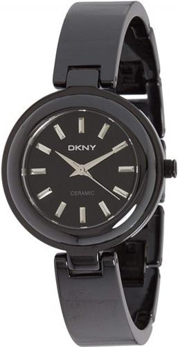 DKNY Bangle Ceramic NY8549
