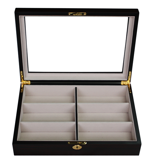 Sunglasses display box