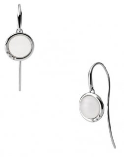 Skagen Earrings Seas SKJ0085040