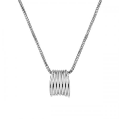 Skagen Necklace Classic SKJ0161040