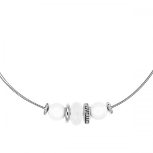 Skagen Necklace Seas SKJ0320040