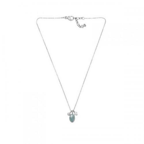 Skagen Necklace Sea Glass SKJ0386040