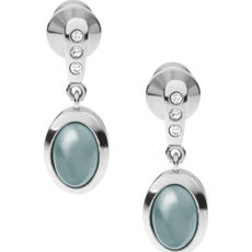 Skagen Earrings Sea Glass SKJ0387040