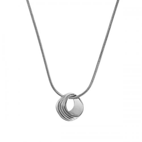 Skagen Necklace Ditte SKJ0556040