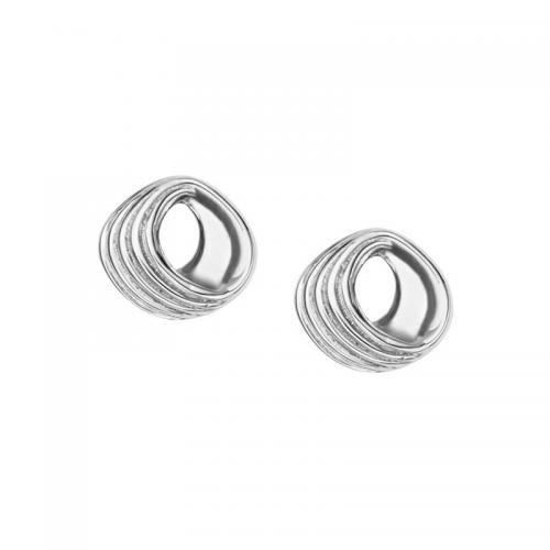 Skagen Earrings Ditte SKJ0560040