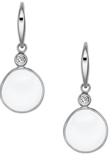 Skagen Earrings Sea Glass SKJ0589040