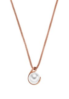 Skagen Necklace Agnethe SKJ0652791