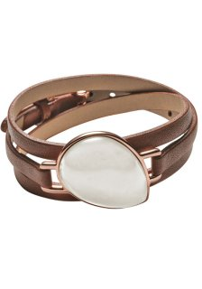 Skagen Armband Sea Glass SKJ0708791