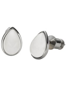 Skagen Earrings Sea Glass SKJ0730040