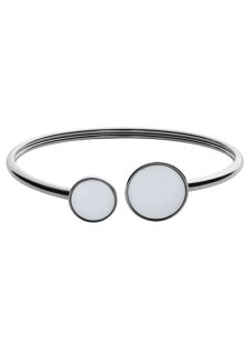 Skagen Armband Sea Glass SKJ0788040