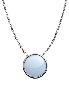 Skagen Necklace Sea Glass SKJ0790040