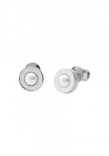 Skagen Earrings Agnethe SKJ0796040
